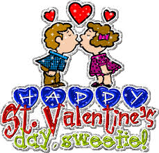 Image result for IMAGES SAINT VALENTINE