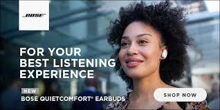 Headphones: Buy Wireless Headphones, <b>Bluetooth</b> Headphones ...