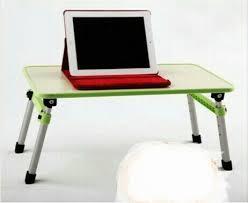 32 computer desk aliexpresscom buy foldable office table desk