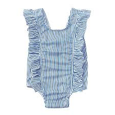 Sameno 2019 Toddler Kids Baby Girl Swimsuit ... - Amazon.com