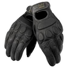 Cafe <b>Motorcycle Gloves</b> - RevZilla