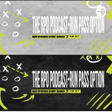 The RPO Podcast