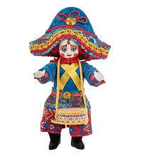 Авторские <b>куклы</b> ручной работы | Купить авторские <b>куклы</b> в Москве