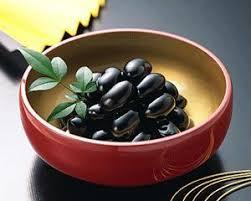 「黒豆画像」の画像検索結果