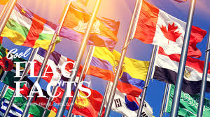 <b>World Flags</b> | Geography for Kids | Flags of the World | Geo for Kids