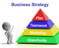 business plan assignment help computer science assignment help computer science homework help everest views home page
