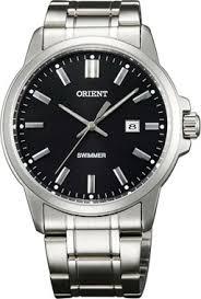 Наручные <b>часы</b> Sekonda: купить в Тамбове по цене от 3030 р. в ...