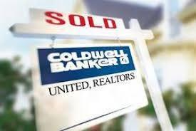 Real Estate Transactions for Sunday, November 4, 2018 ...