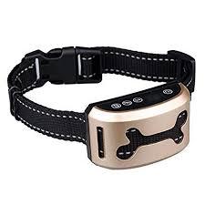 Тренировочный <b>ошейник</b> для собак Training <b>Collar</b>