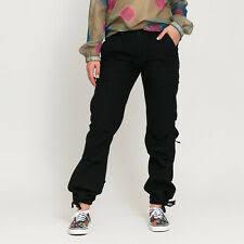 Женские <b>джинсы</b> M65 с доставкой из Германии — купить ...