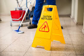injuries for custodial workers st louis work injury lawyer common injuries for custodial workers st louis work injury lawyer
