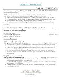 sample resume for occupational health nurse resume samples sample resume for occupational health nurse amazing resume creator mental health resume mental health technician resume