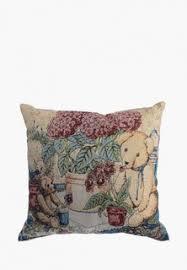 Декоративные подушки – купить в интернет-магазине   Snik.co