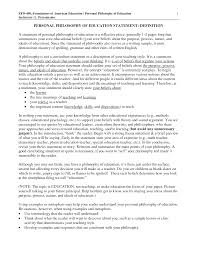 cover letter example of philosophical essay example of teaching cover letter philosophy essay example philosophy personal statement onjhzpgaexample of philosophical essay extra medium size