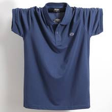 Buy <b>cotton</b> polo and get free shipping on AliExpress.com