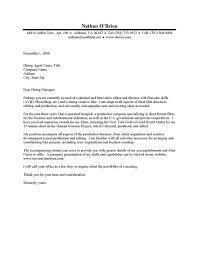 intern resume sample sample internship cover letter examples cover letter for film internship