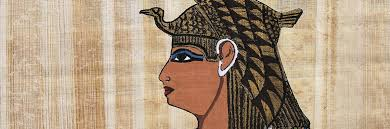 Is Hillary Clinton a <b>Modern</b>-Day <b>Cleopatra</b>? ‹ Literary Hub