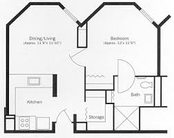 Handicap Accessible Apartment Floor Plans   Free Online Image        Handicap Accessible Apartment Floor Plans on handicap accessible apartment floor plans