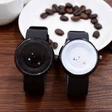 discount futuristic watches 2017 futuristic watches on at 2015 futuristic luxury brand men women black and white fashion casual military sports quartz watches relogios wristwatch futuristic watches promotion