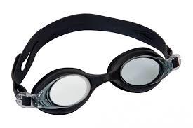 <b>Очки</b> для плавания <b>Bestway Вдохновляющая гонка</b> 21053 купить ...
