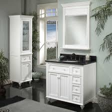 Bathroom Drawers Ikea Ikea Bathroom Cabinetry Ikea Dynan Shelving Unit With Cabinet