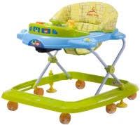 <b>Baby Care</b> Tom and Marry – купить <b>ходунки</b>, сравнение цен ...