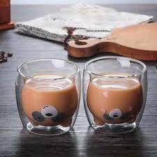 Купите bear <b>coffee</b> онлайн в приложении AliExpress, бесплатная ...