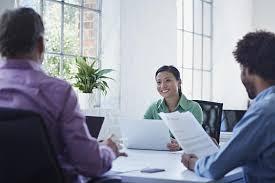 job interviews how an informational interview can help your career