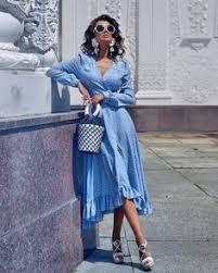 dress: лучшие изображения (356) в 2019 г.   Dress skirt, Woman ...