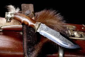 <b>Нож складной</b> Opinel №6 Tradition 123060