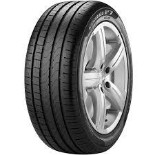 <b>Pirelli Cinturato P7</b> Tyres for Your Vehicle | Tyrepower