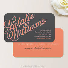 resume hair stylist ideas cover letter elegant business card calling card mommy card contact card hair stylist