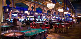 essays on casino gambling  essays on casino gambling