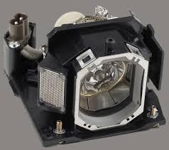 Hitachi <b>DT01141 Projector</b> Lamps   <b>DT01141</b> Bulbs   Pureland Supply