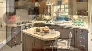 Kitchen Design Small Kitchen Small Kitchen Design Ideas Youtube