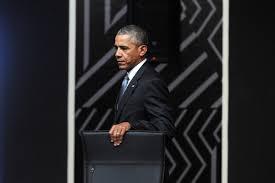 Бывший президент США описал свое <b>впечатление</b> о Путине ...