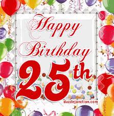 Happy birthday Barkerdude Images?q=tbn:ANd9GcSAkBR-4lbUkKOsMPvTHayuDAiQzoKlzJ8zEhCIZyLW_ZSJpw0pSg