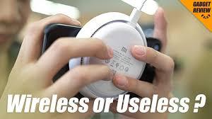 Wireless or Useless? <b>Xiaomi</b> Wireless Charger Test - YouTube