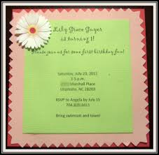 diy birthday invitation templates my invitation templates wedding invitation ideas card invitation templates