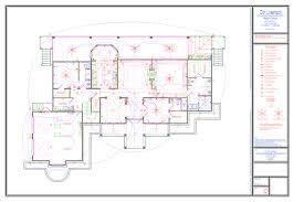 Usc Floor Plan   Free Download House Plans And Home Plans   Home PlansElectrical House Floor Plans on usc floor plan
