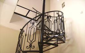Custom Stair Railing Custom Stair Railings Design Of Your House Its Good Idea For