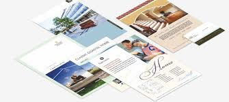 print templates perfect for any real estate business or personal print template store