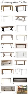 Dining Room Table Decor best 25 small dining room tables ideas only small 7194 by uwakikaiketsu.us