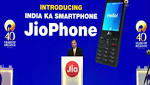 With Reliance JioPhone TV Cable, You Can Save your Monthly DTH Cable Bill; Here is the Process