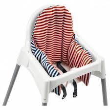 <b>Подушка</b> IKEA Пюттиг - «Купили, и сто раз пожалели.. Кто ...