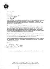 cover letter for volunteer work buy essay nfff cover letter gallery of volunteer cover letter sample