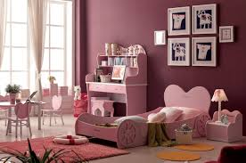 pink bedroom furniture theme ideas for little and teenage girl awesome nice looking interior design with black and pink bedroom furniture