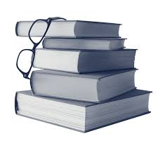 Book Stock photography Bible - stack of books png download - 1100 ...