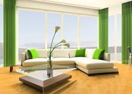 gallery of best living room ideas decorating inspiration black green living room home