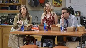 the big bang theory den of geek the big bang theory season 10 episode 9 review the geology elevation